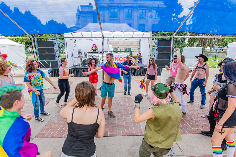 6.17.18 Denver Pride Queen Beats-16.jpg