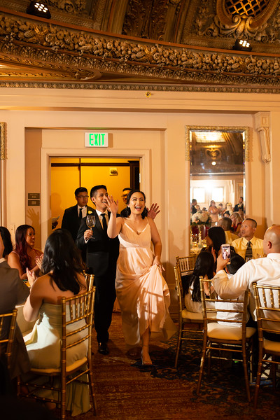 Wedding (1058 of 1502).jpg