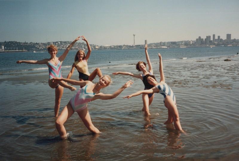 Dance_1719.jpg