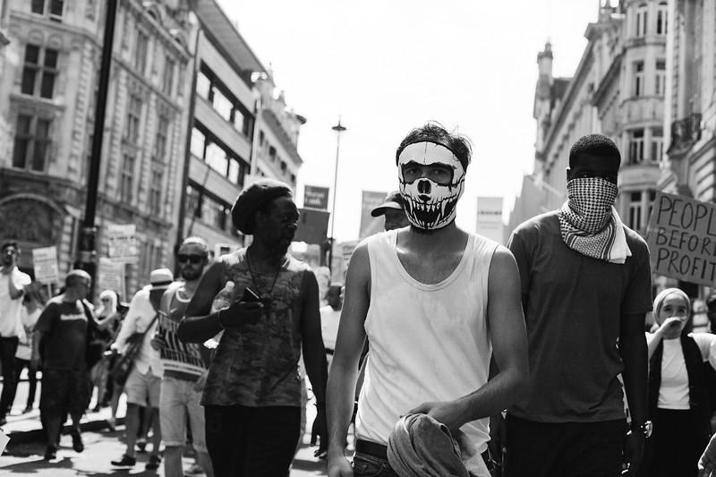 2017_06_21- KTW_Day of Rage Protest_401-2.jpg