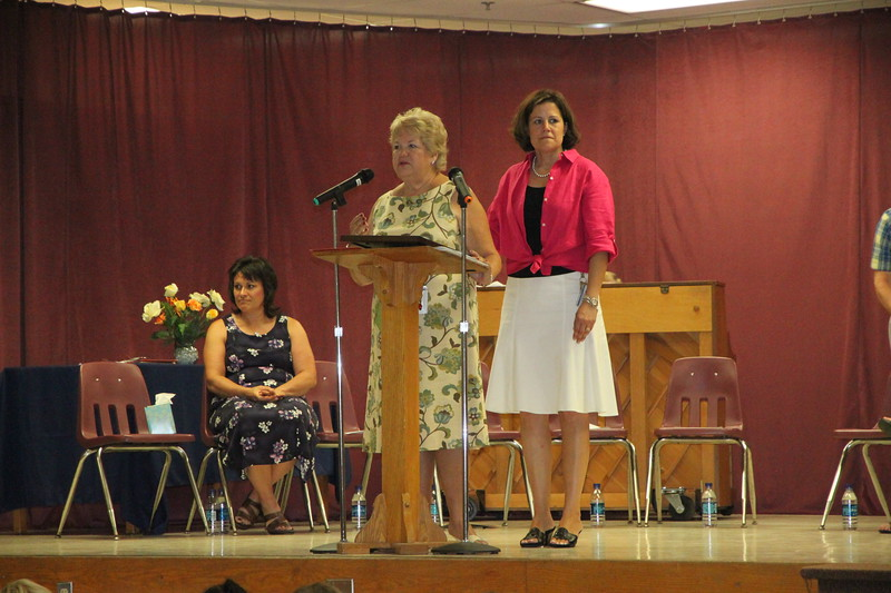 WSES Assembly-38.jpg