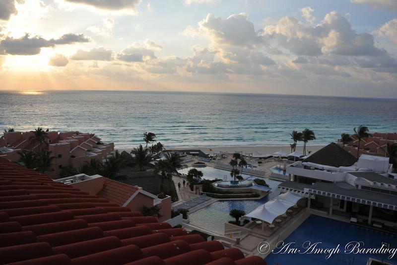 2013-03-29_SpringBreak@CancunMX_101.jpg