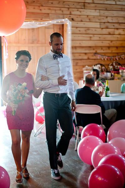 jake_ash_wedding (771).jpg