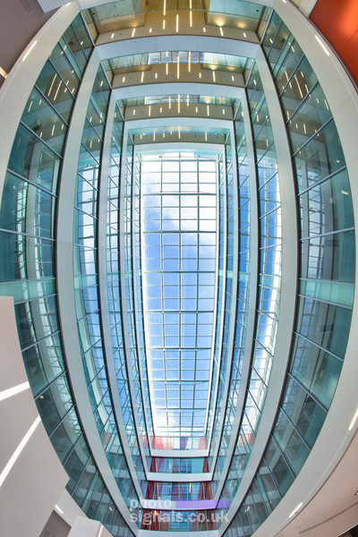 007-ND3-Atrium.jpg