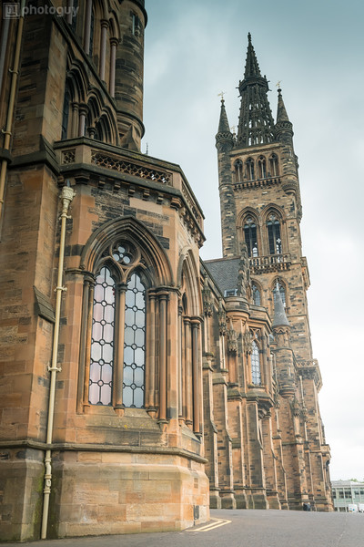 20160718_GLASGOW_SCOTLAND (21 of 38)