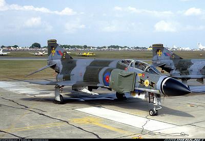 F-4K / FG.1 Phantom
