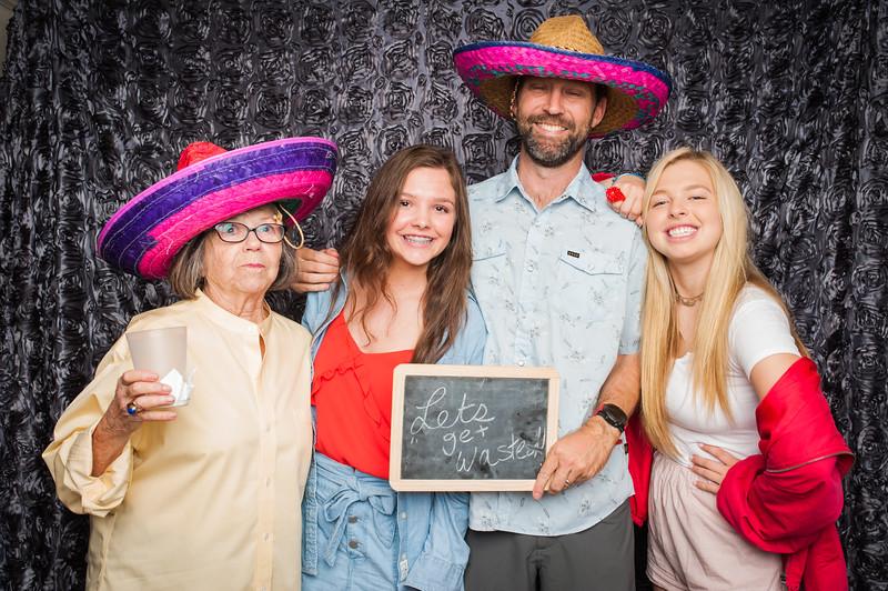 Hagan's Grad Party-121.jpg