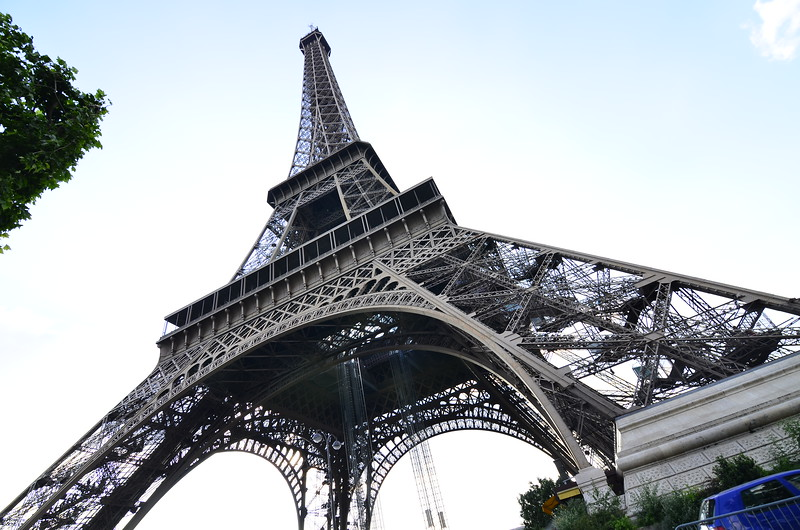 Paris Day 1-288.JPG
