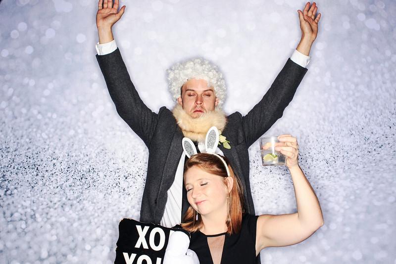 Audrey & Neil Get Married in Aspen-Aspen Photo Booth Rental-SocialLightPhoto.com-214.jpg
