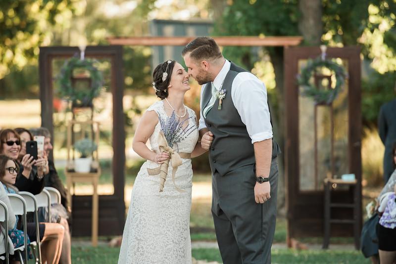 Wright Wedding-484.jpg