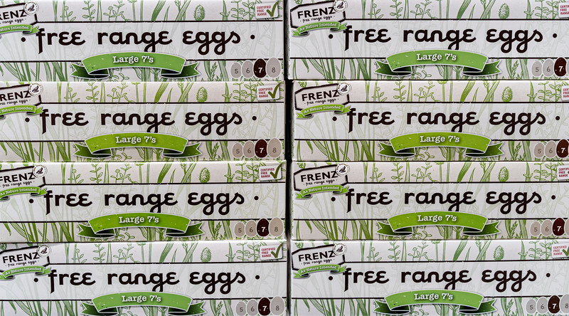 Eggs 77.jpg