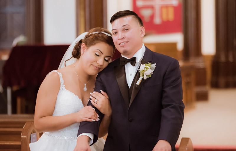 PREVIEW LUMOBOX WEDDING -130.jpg
