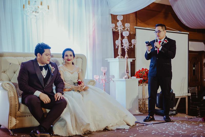 Dino Jude Wedding-1146.jpg