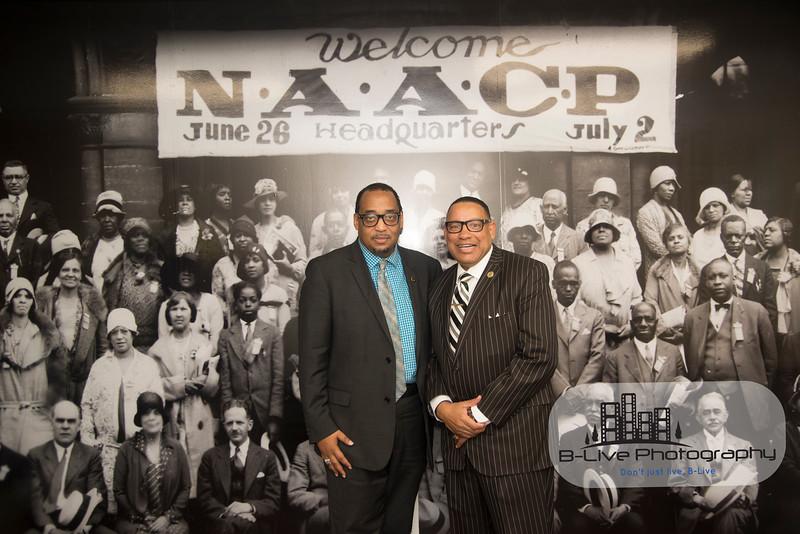 NAACP 2018 logo51.jpg