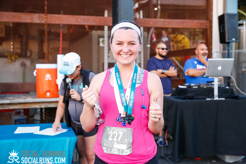 National Run Day 5k-Social Running-1302.jpg