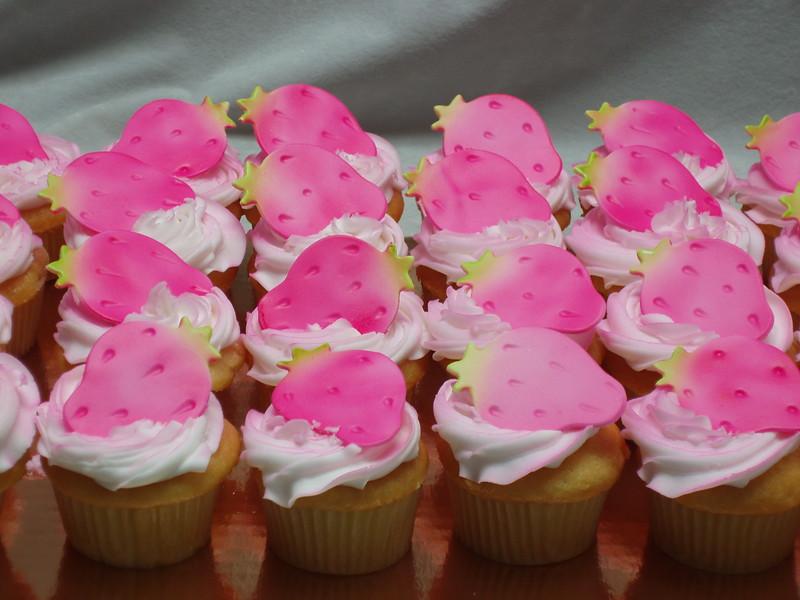Cupcake (431).JPG