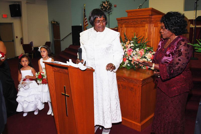 Wedding 10-24-09_0311.JPG