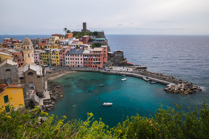 2017 10-31 Florence & Cinque Terre, Italy-507_Full_Res.jpg