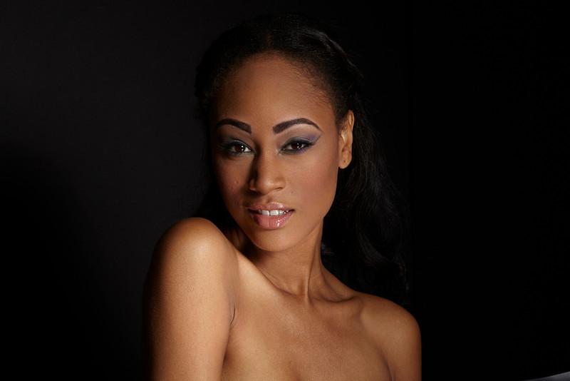 Beauty20866-034.jpg