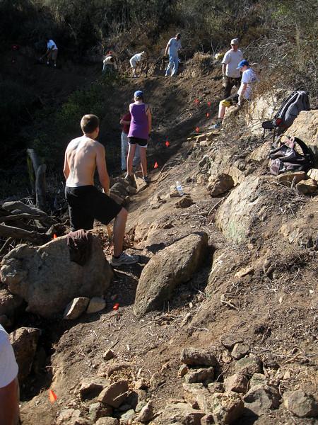 20091017021-COSCA Trailwork Day.JPG