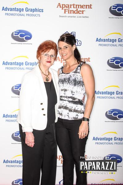 MULTIFAMILY ACE AWARDS 2014-1028.jpg