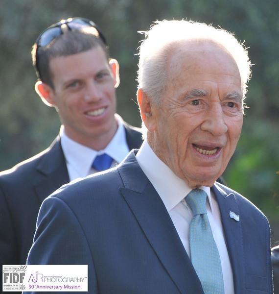 President's Yom Ha'atzmaut Reception-FIDF_112.JPG