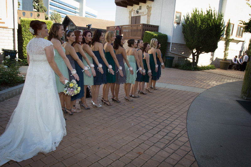 wedding-receptions-oldworld-huntington-beach-0905.jpg