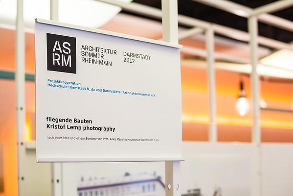 120606 ASRM Ausstellung
