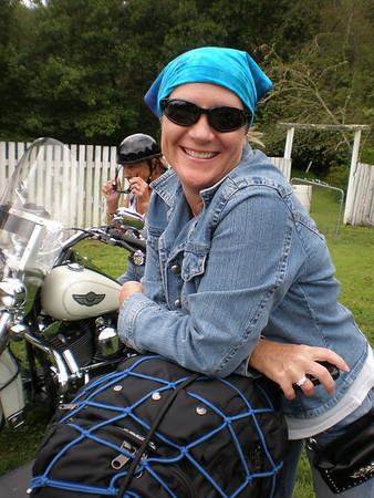 Freewoman 2010