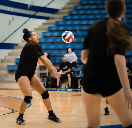 Volleyball, 2015, 08-07-15, NCHS, Denton, Varsity,-15