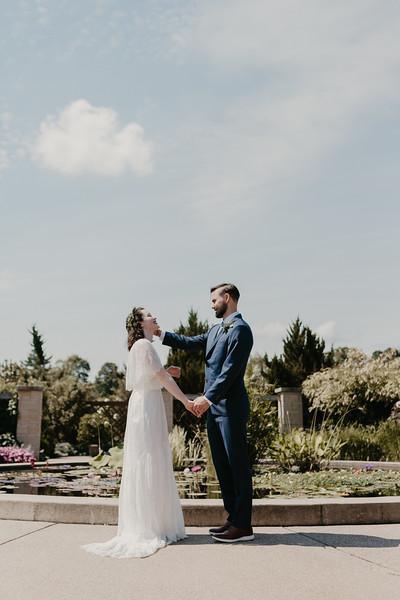 Bride and Groom-7.jpg