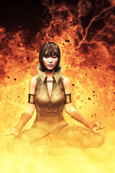 Zen Girl Explosive Action TEST.jpg