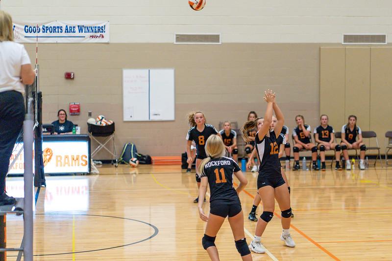 NRMS vs ERMS 8th Grade Volleyball 9.18.19-4942.jpg