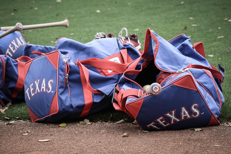 2015-03-13 Texas Rangers Spring Training 007.jpg