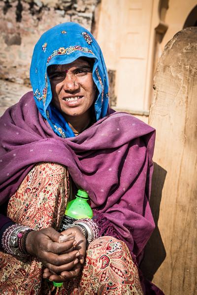 Portraits of India (35 of 42).jpg