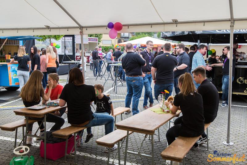 2018-06-15 - KITS Sommerfest (030).jpg