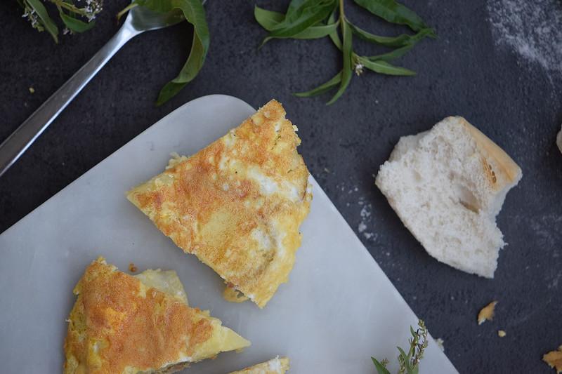 tortilla 3.jpg