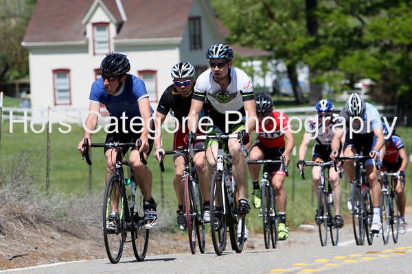2012 Afternoon Races - Set 1