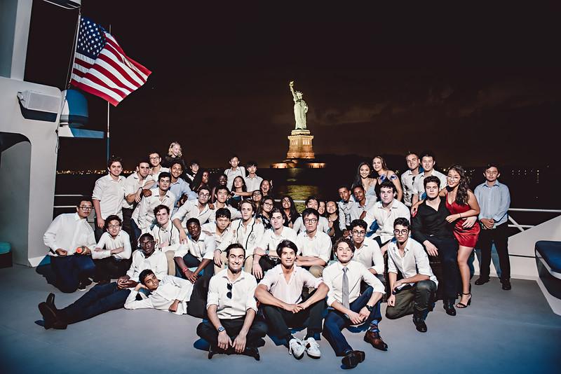 Kent18-NYC Cruise-0175.jpg