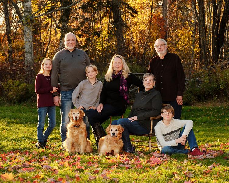 Family-039.jpg