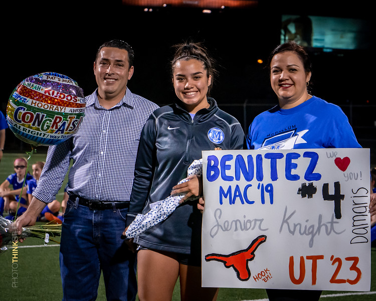 McCallum Senior Night-5.jpg