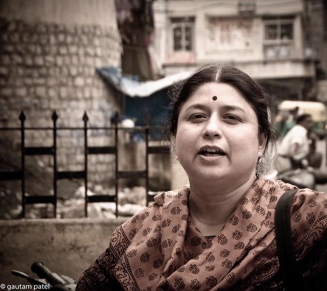 16: Kalaapini Indore