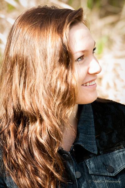 Jessica Clifton-29.jpg