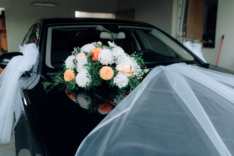 Wedding-0180.jpg