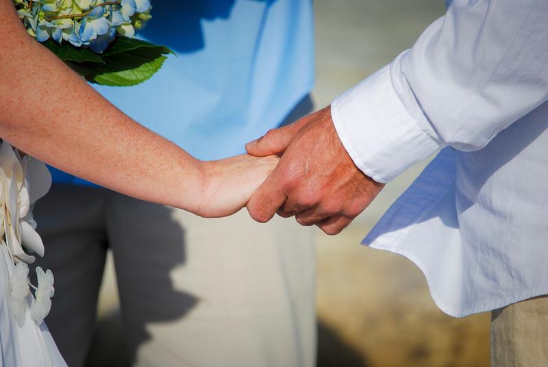 STEVE WEDDING-1086.jpg