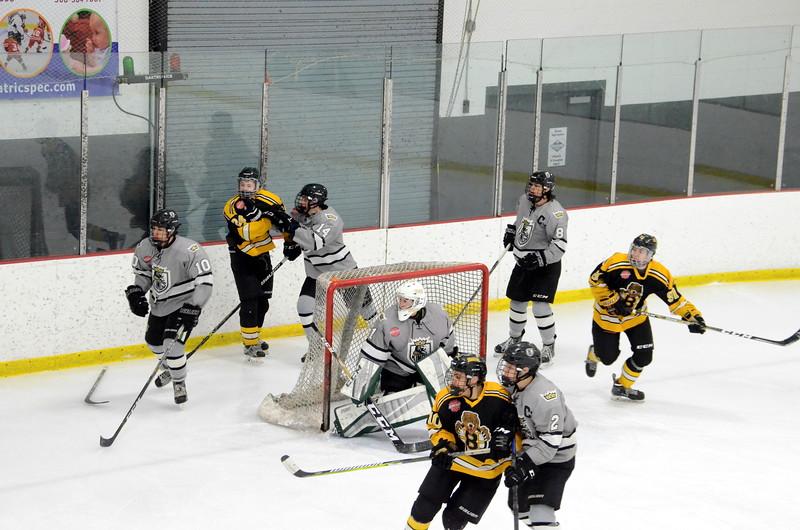 180211 Junior Bruins Hockey-216.JPG