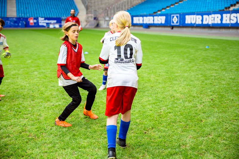 wochenendcamp-stadion-090619---d-15_48048401931_o.jpg