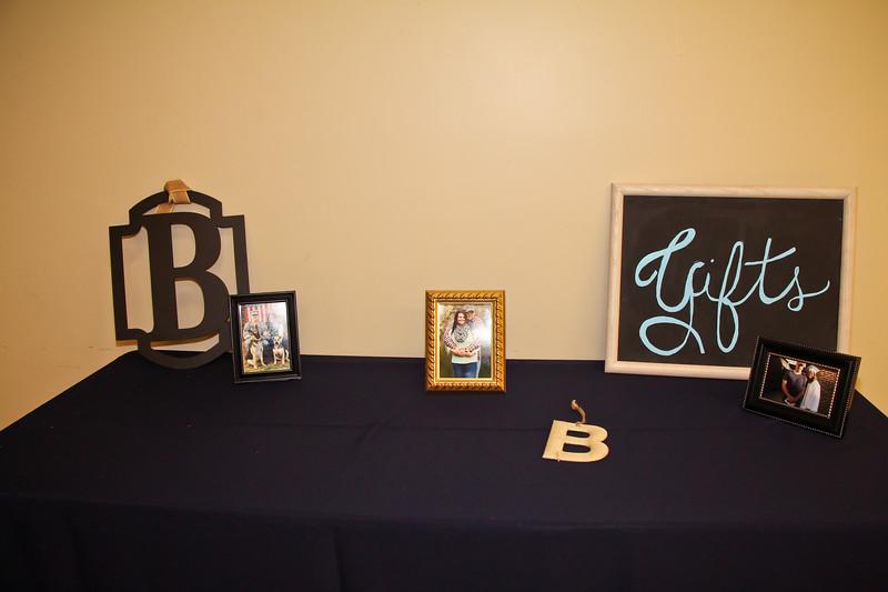 Breeden Wedding PRINT 5.16.15-10.jpg