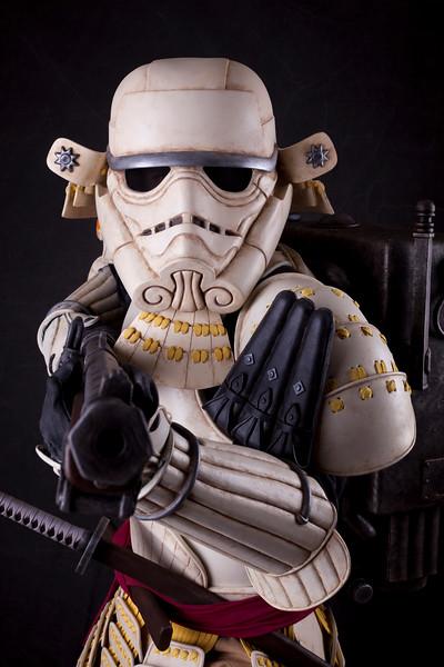 stormtrooper-samurai-8.jpg