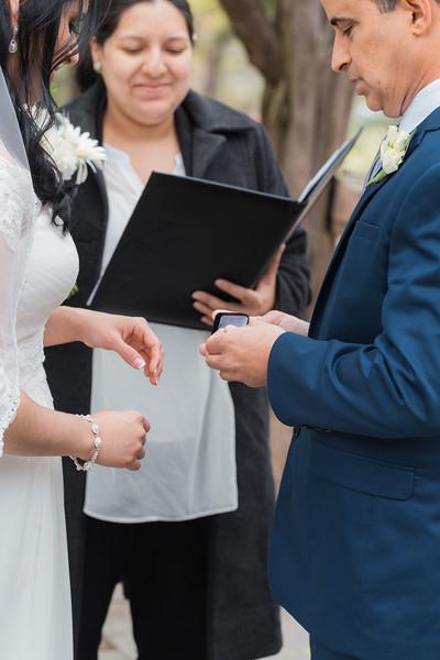 Central Park Wedding - Diana & Allen (116).jpg